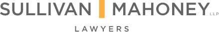 Sullivan Mahoney | Niagara Law Firm