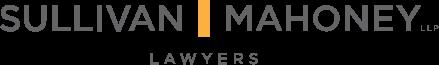 Sullivan Mahoney | Niagara Law Firm