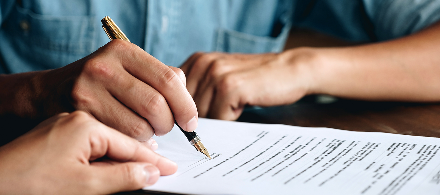 Fixed term employment contracts – Employer beware