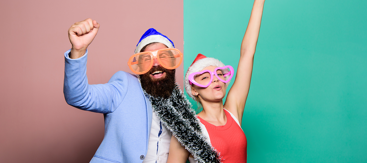 Holiday party checklist: Ensuring your staff is not naughty but nice