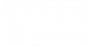 Official Counsel for 2021 Canada Summer Games