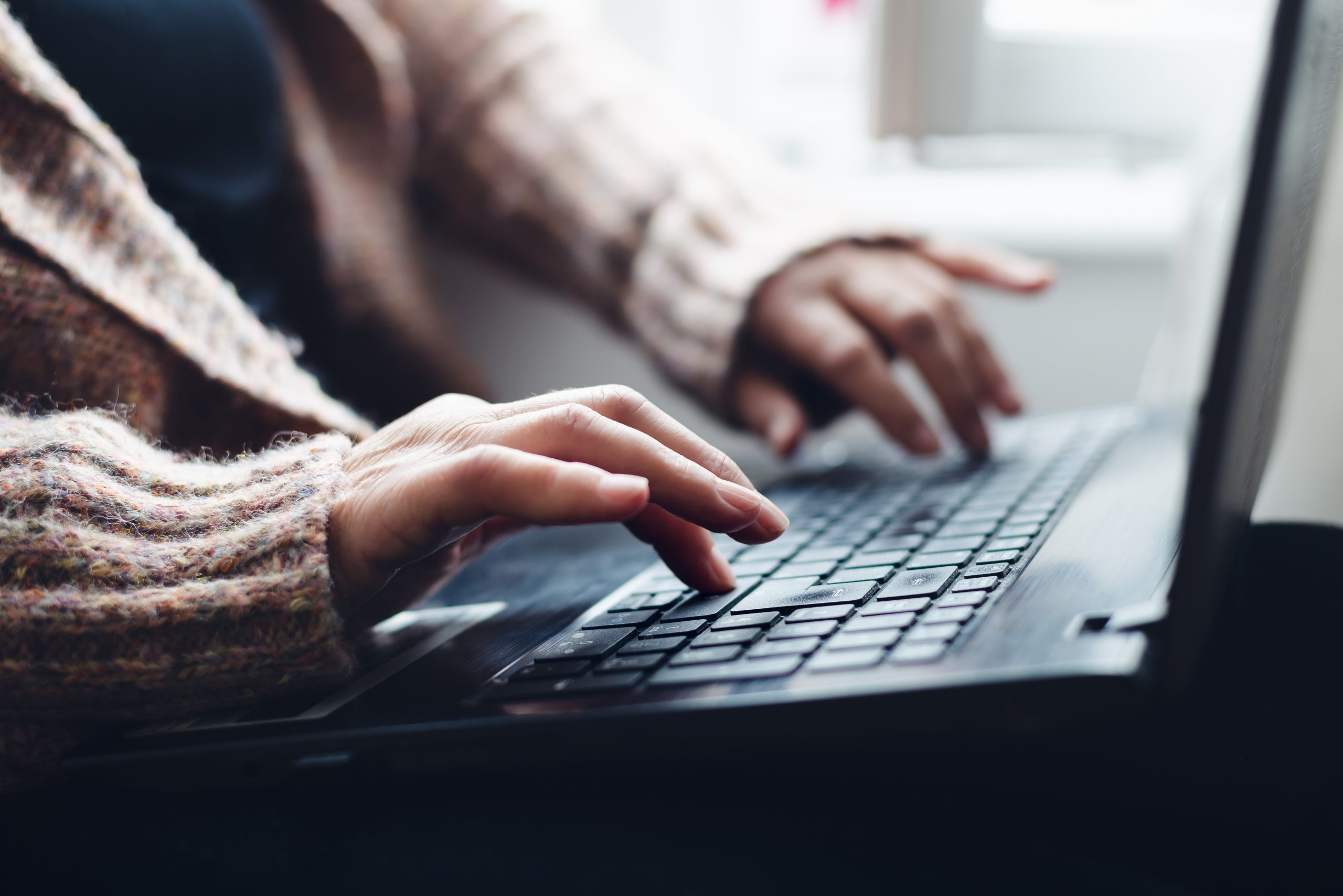 Words Matter: New Privacy Tort Established in Ontario