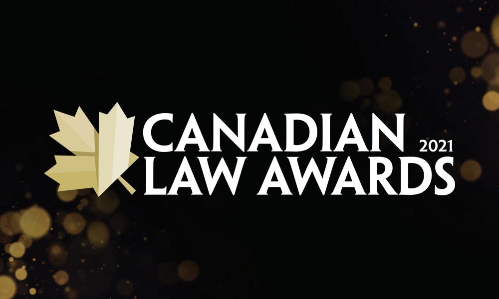 Sullivan Mahoney Nominated as Top Ontario Firm