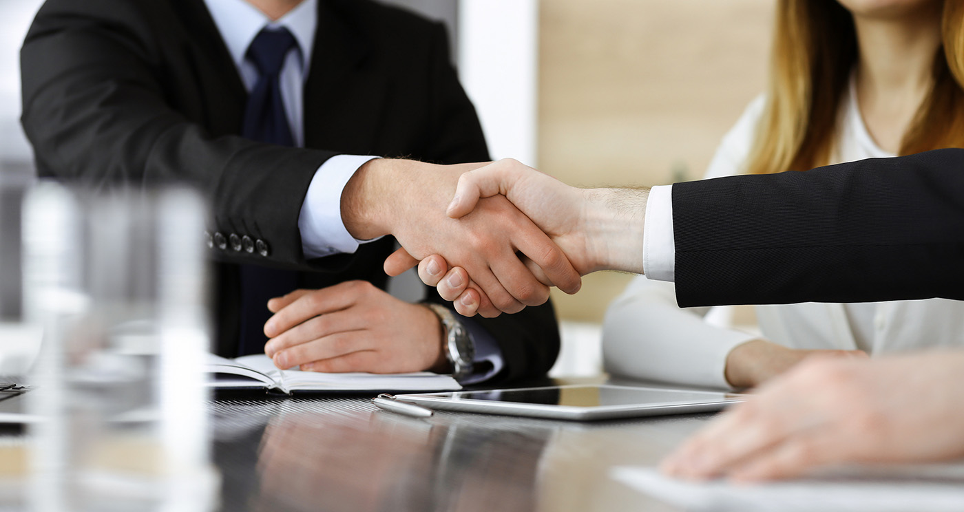 Employment Agreements: Establishing the Rules of Engagement